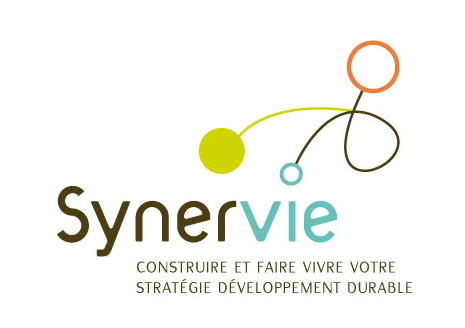 Synervie